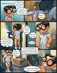 my hot ass neighbor comic pics comics hot ass neighbor chapter mhn