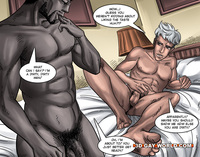 my sex toon gay comics interracial free toons