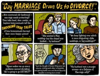 my sex toons pictures toons divorce weblog cartoon crying weddings happy