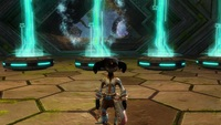 my sexy toon attachment races asura screenshot toon page