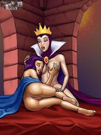 naked cartoon porno media disney cartoon porn