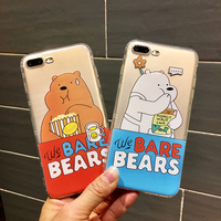 naked photos of cartoons htb tevqxxxxxx apxxq xxfxxxm quality soft tpu case iphone plus phone wholesale cartoons naked