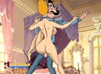 naked toon pictures media american dad toon cdb