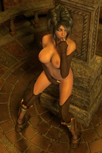 naughty sex toons scj galleries naughty fantasy babes wear clothes they can mesmerize