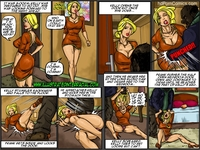 new carton porn homeless man wife mans free cartoon porn comic