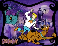 new carton porn wallpapers scooby doo adult development dimension psychodynamic theory practice