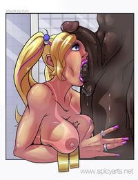 new cartoon network porn pic adult cartoon network porn videos online