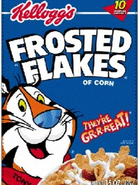 new cartoon network porn frostedflakes pmwiki main