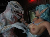 new cartoon porn galleries galleries aliens pic boneme