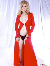 new cartoon porn galleries free nina hartley