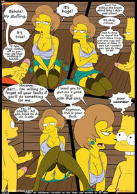 new cartoon porn pictures los simpsons lessons xamrock tia hell free cartoon porn comic