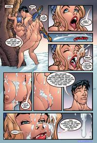 new cartoon sex comics gals jkr