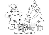 new cartoon sex pics user christmas tree cartoon
