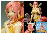 new cartoon sex pics wsphoto free shipping hot japanese font anime one piece pvc figures promotion baby toy figure