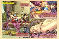 new comic porn pics viewer reader optimized thunder eagles order bbb read page