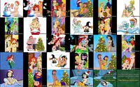 new famous toon porn videos ccab mozaique video famous cartoons christmas orgy