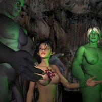 new toon porn gallery scj galleries slave orcs tribe toons anime porn pics