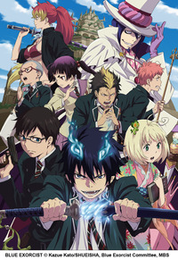 newest anime porn anime blueexorcist keyart wcopy toppicks best