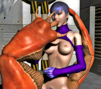 newest cartoon porn pictures dsexpleasure scj galleries cartoon porn lots holes probed monsters