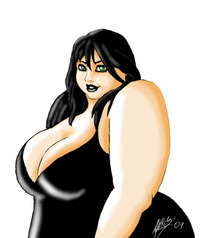 newest toon porn bbw comic cartoon incredibles porn part