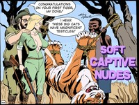 nude anime comic viewer reader optimized soft captives nude svscomics read page