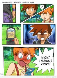 nude anime comic pokemon anime comic funny pictures meme comics troll