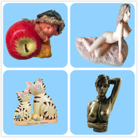 nude cartoon characters product detail gothic nude fairy naked girl cartoon