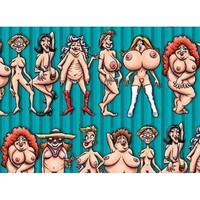 nude cartoon females data bachelor party old women gift wrap escort home nude cartoon