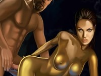 nude sex cartoon eaaaaepbaaaa original angelina jolie absolutely nude gets wicked watch