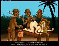 nude toon pics prev journal