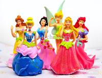 peach cartoons porn albu ariel cinderella snow white belle cartoon set porn princess peach free