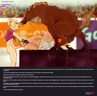 peach toons porn bibg category dmitrys