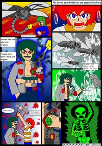 phineas and ferb comic porn phineas ferb comic anime pag firerirock vqr deviantart