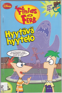 phineas and ferb comic porn comic phineas ferb finnish windy pwjtd hentai doujin pics page