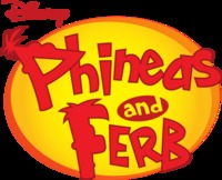 phineas and ferb sex toons wikipedia phineas ferb logo svg