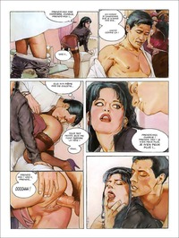 pics of comic porn spend time girls these porn comics page