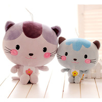 picture of cartoon pussy htb xxfxxxh cartoon pussy cat doll tabby plush toy birthday girl children christmas gifts store product
