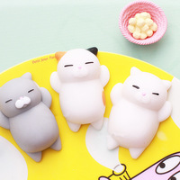picture of cartoon pussy xwexi xxxagofbxq ushihito cartoon kawaii animal squishy bread lazy sleep cat pussy slow rising cell phone key store product