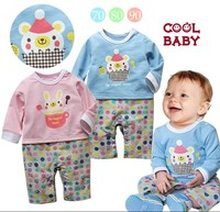 picture of cartoon pussy wsphoto baby clothing pcs lot fashion cotton cartoon bear rabbit style short sleeve blue pink item high quality years girls pussy queen rose shirt pants children