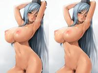 pictures of anime porn media original stereoscopic anime porn