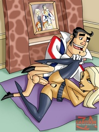 pictures of naked toons cartoonsex upload naked cartoons