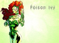 poison ivy porn comic albums nnedd cartoon comic book comics poison ivy batman wallpaper forums counterparts