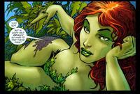 poison ivy porn comic original ivy forums off watching porn can help save planet srs