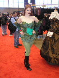 poison ivy porn comic ivy saturday