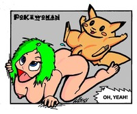 pokemon cartoon porn pictures pics free hentai pokemon