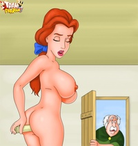 popular cartoon sex pictures tram pararam cartoon porn