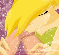 popular cartoon sex pictures galleries fairy