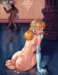 popular cartoon sex pictures gallery cartoon reality cinderella