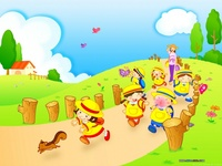 popular cartoon sex pictures popular korean cartoon wallpaper lovely city high resolution