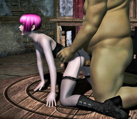 porn car toons dmonstersex scj galleries nasty porn cartoons ogre action